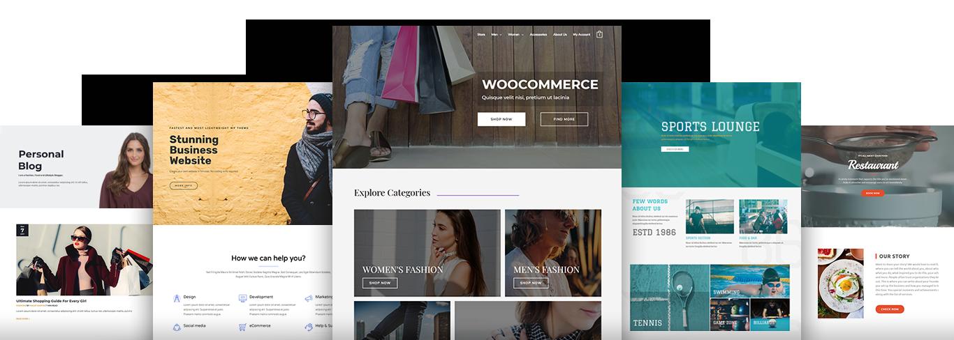 web-design-singapore