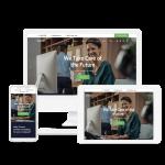 Freelance Web Designer Singapore