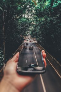 Best Car Sharing Apps Singapore